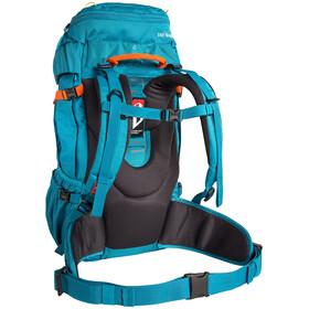 Tatonka Yukon 32 Backpack Junior ocean blue